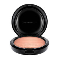M.A.C Extra Dimension Skinfinish Powder