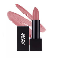 Nykaa So Matte Lipstick Collection