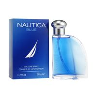 Nautica Blue Eau De Toilette Spray
