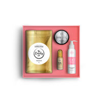 The Beauty Co. Glamore Box
