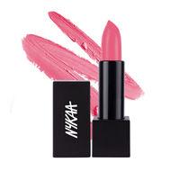 Nykaa So Matte Lipstick - Pink Brat 05 M
