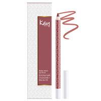Kay Beauty Matte Action Lip Liner