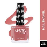 Masaba by Nykaa Nail Enamel - Rawr 275