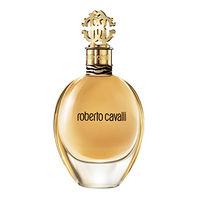 Roberto Cavalli For Women Eau De Parfum