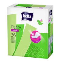 Bella Panty Mini Air 36 Panty Liner