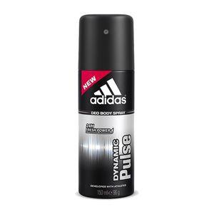 Adidas Dynamic Pulse Deo Spray