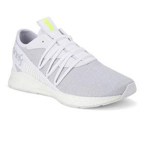 one 8 puma shoes