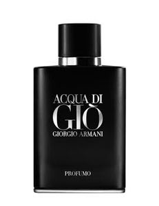 acqua+di+gio+perfume+price+in+india
