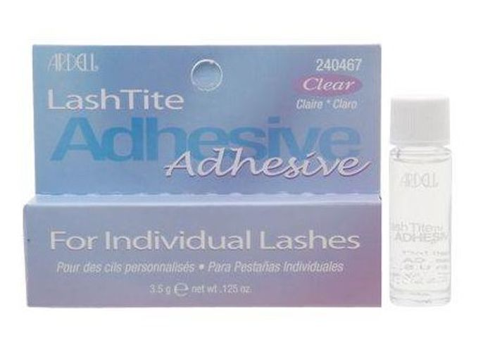 2d4d456f1d1 Buy Ardell Lashtite Adhesive - Clear at Nykaa.com