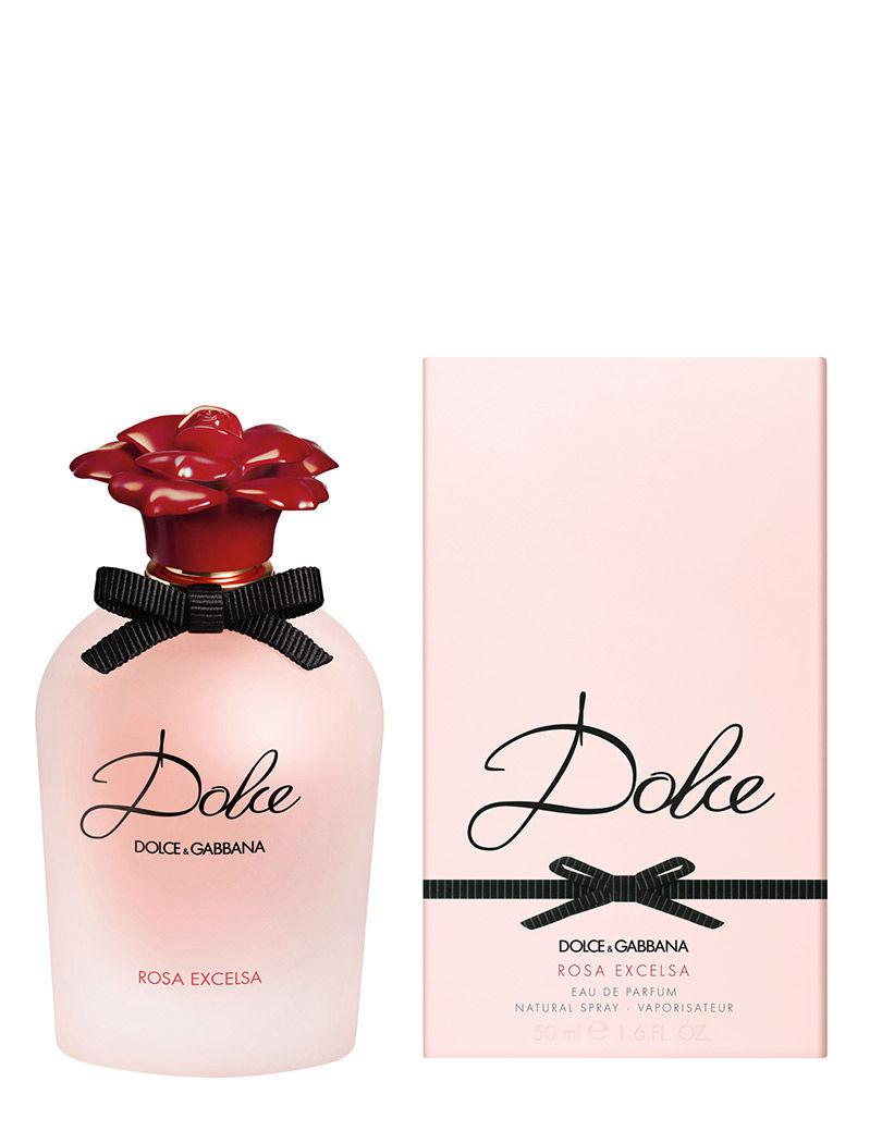 Dolceamp; Gabbana Parfum De Rosa Eau Excelsa xtrCQshd
