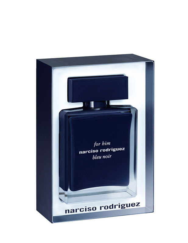 Narciso Him Noir Rodriguez De Eau For Bleu Toilette EHeID2YW9b
