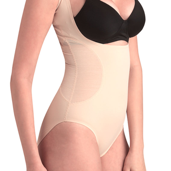 Women Body For Full Nude Opal Shaper Swee SUpzGjVqLM
