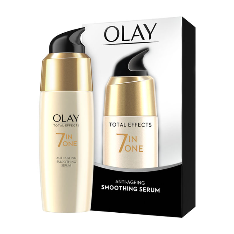 Buy Olay products online at best price on Nykaa - India's