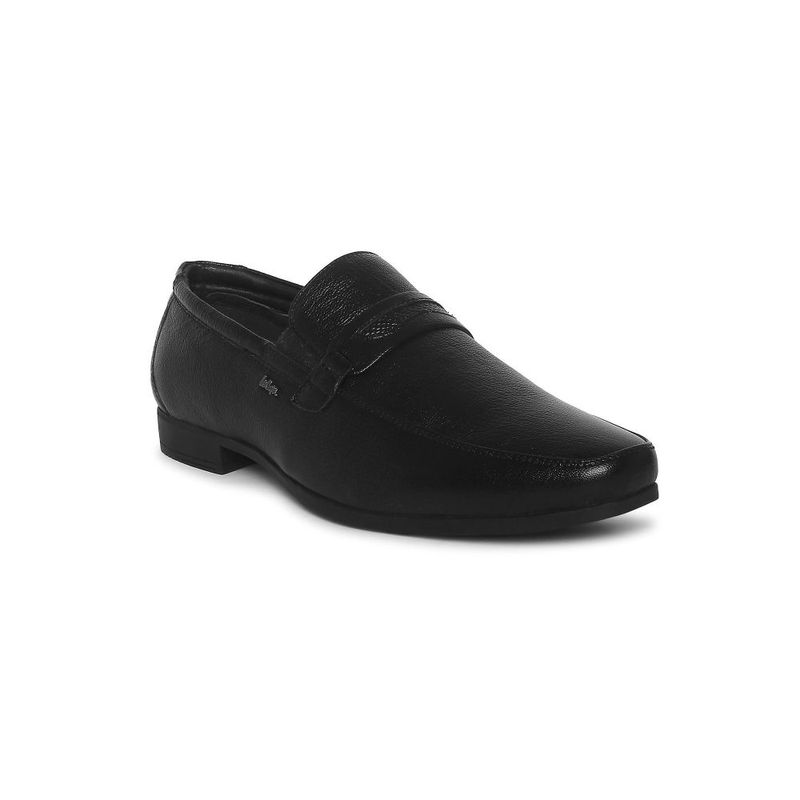 Lee Cooper LC3365E Formal Shoes (UK 5)