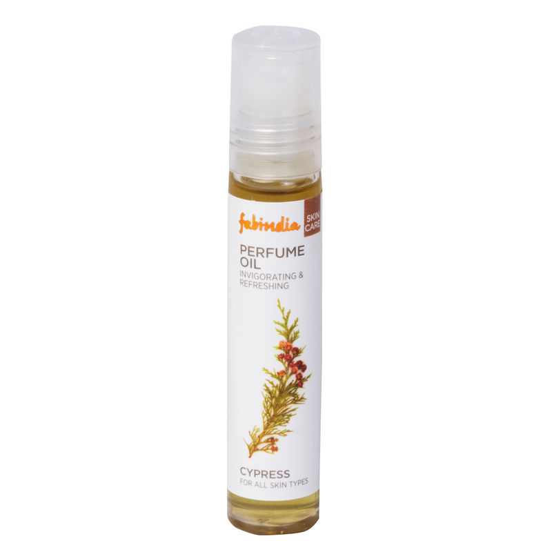 Aromatherapy Magic Of India Rose Herbal Perfume Oil Roll On Natural Long Lasting Pack Of 3 Health & Beauty