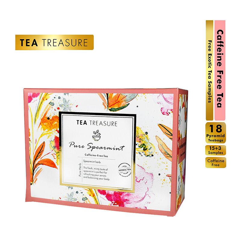 Herbal Tea   Buy Herbal Tea Online in India at Best Price