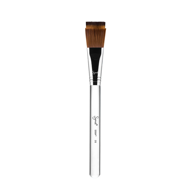 Makeup Brushes & Tools: Buy Makeup Brushes & Tools Online in