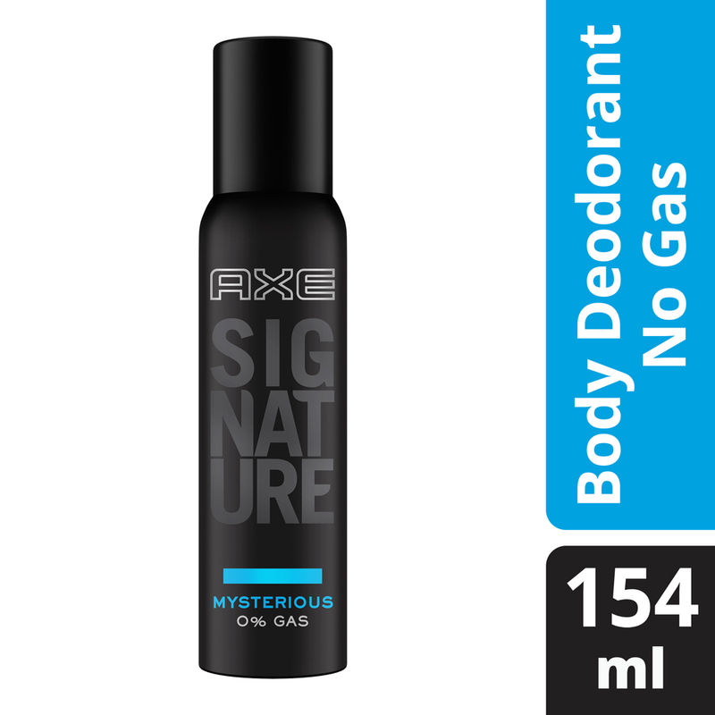 Deodorants and Roll ons for Men | Buy Deodorants and Roll