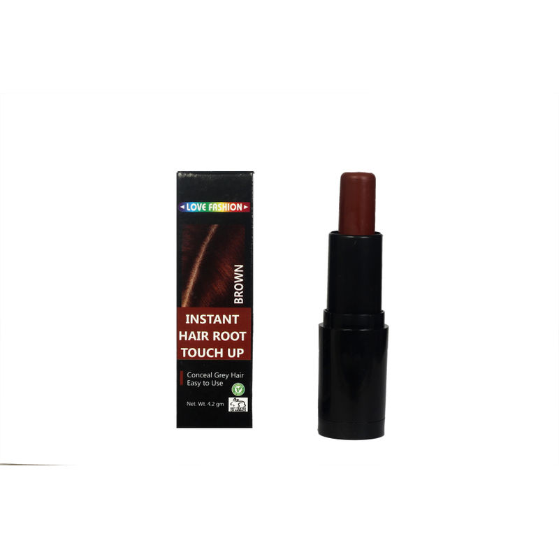 abfcf094f Love Fashion Instant Hair Root Touch Up at Nykaa.com
