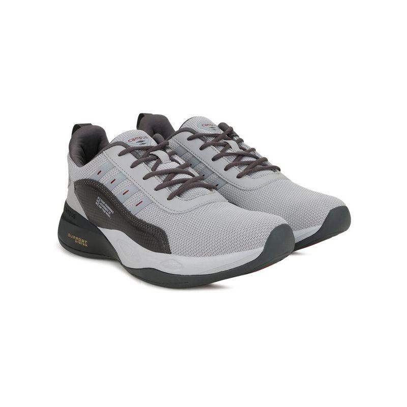 Campus Terminator Running Shoes - Uk 6