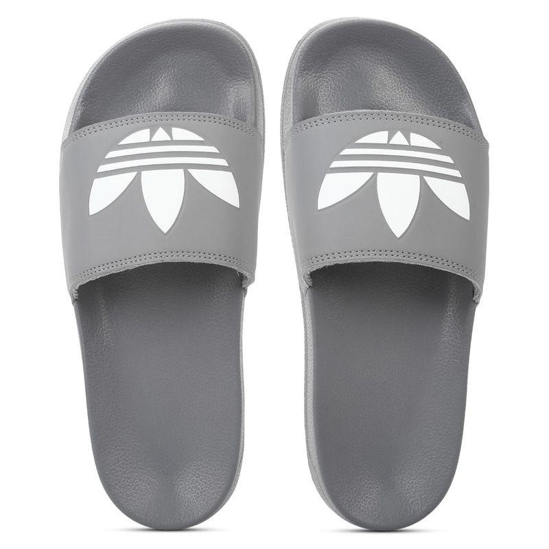 adidas Originals Adilette Lite Sliders (UK 6)