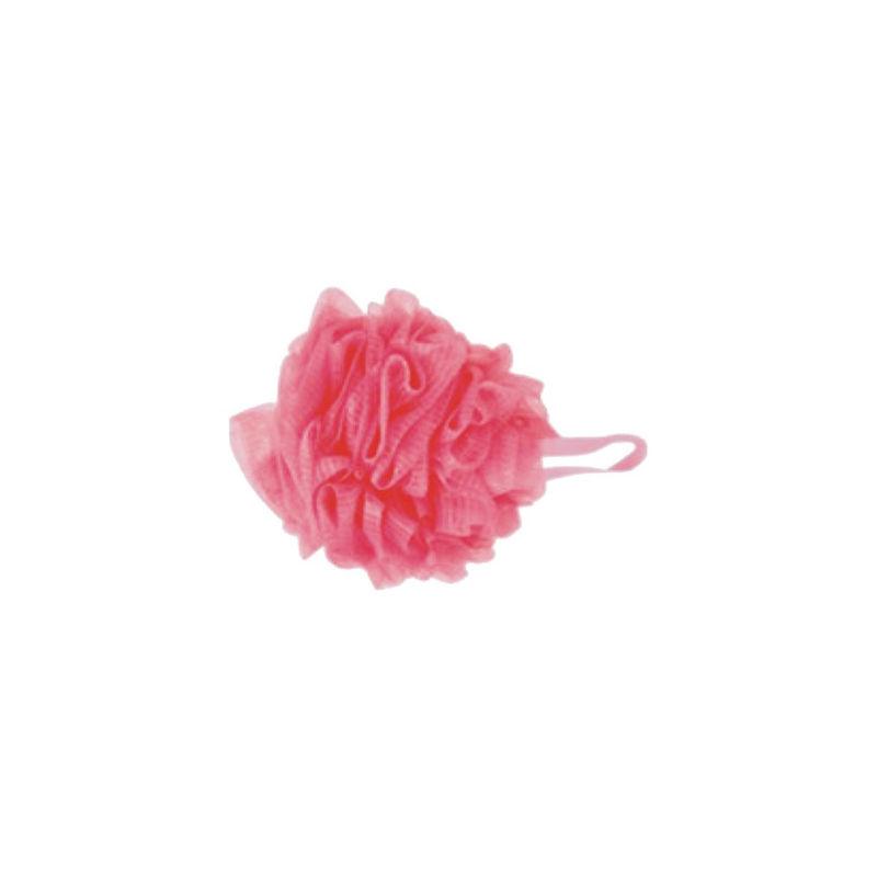 Babila Luxury Flower Sponge   BAV07