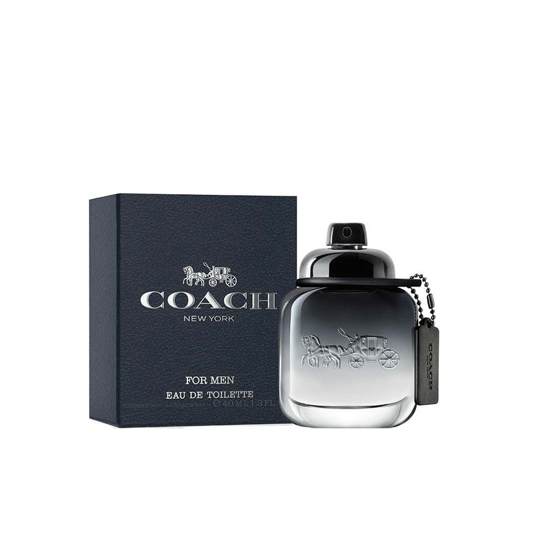 b5194d93e9f2 Coach Fragrance Online - Buy Coach Perfumes at best price from Nykaa.  Choose from a variety of Coach Signature Perfume & ranges like Coach Poppy  perfume, ...