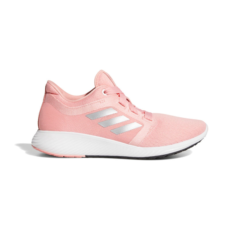 adidas Edge Lux 3 W Pink Casual Shoes