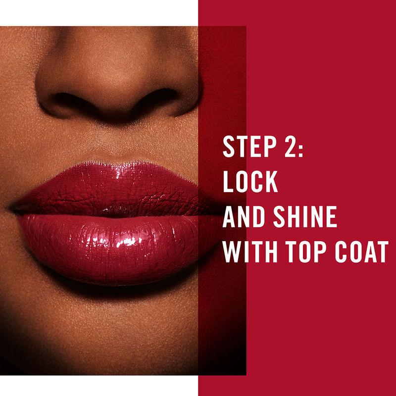 Rimmel London Provocalips 16hr Kiss Proof Lip Colour Review Nykaa Autonomous sensory meridian response, asmr) —. rimmel london provocalips 16hr kiss