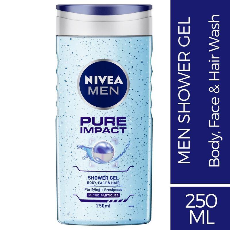 Shower Gel & Body Wash: Buy Body Wash & Shower Gel Online at
