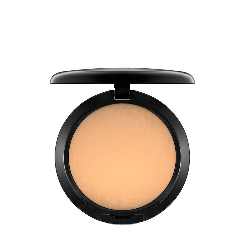 M.A.C Studio Fix Powder Plus Foundation - NC42