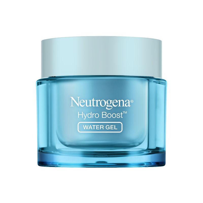 Neutrogena Hydro Boost Water Gel - Mini