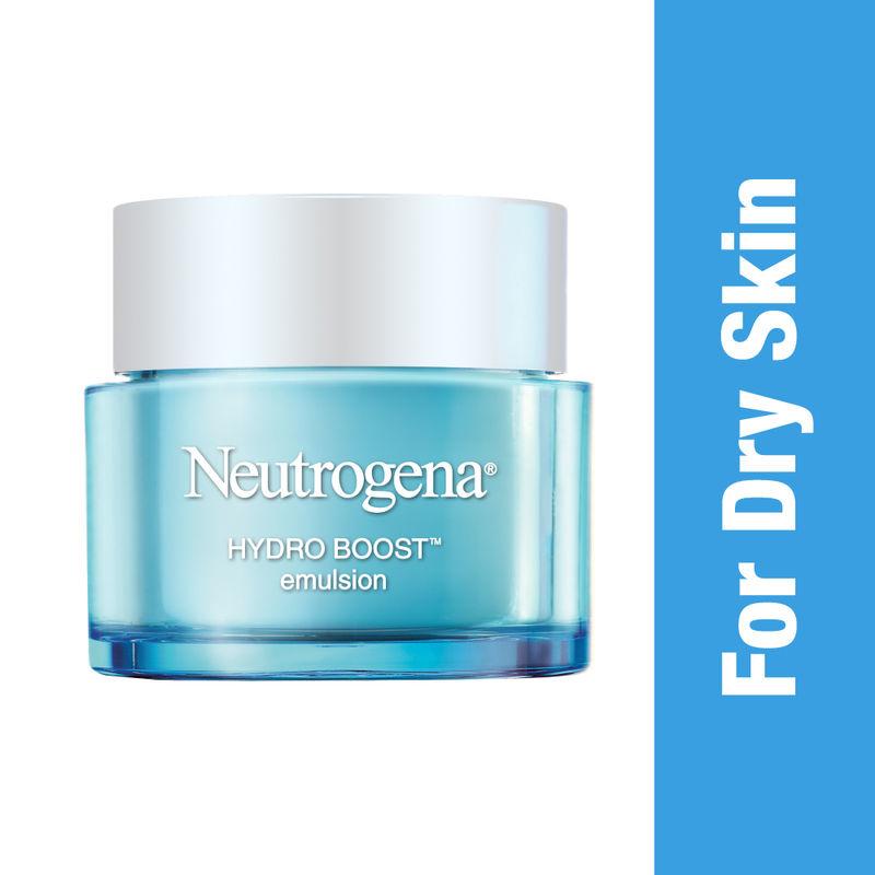 Neutrogena Hydro Boost Emulsion
