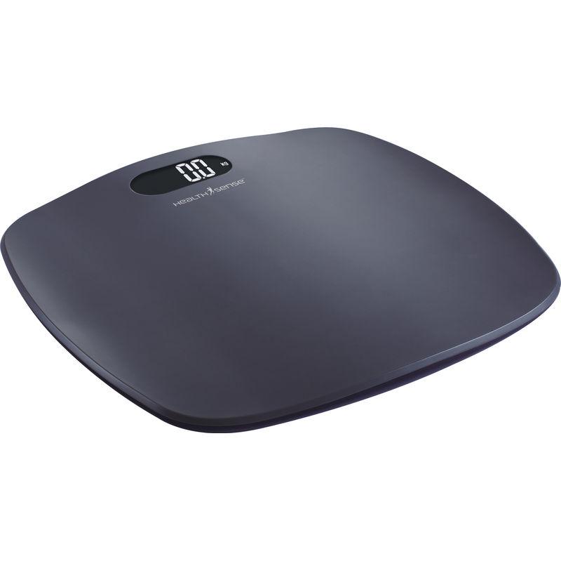 HealthSense Ultra Lite Personal Scale  PS126