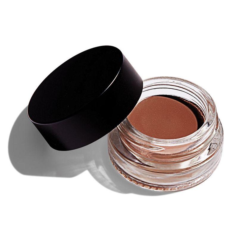Inglot Eye Makeup Base