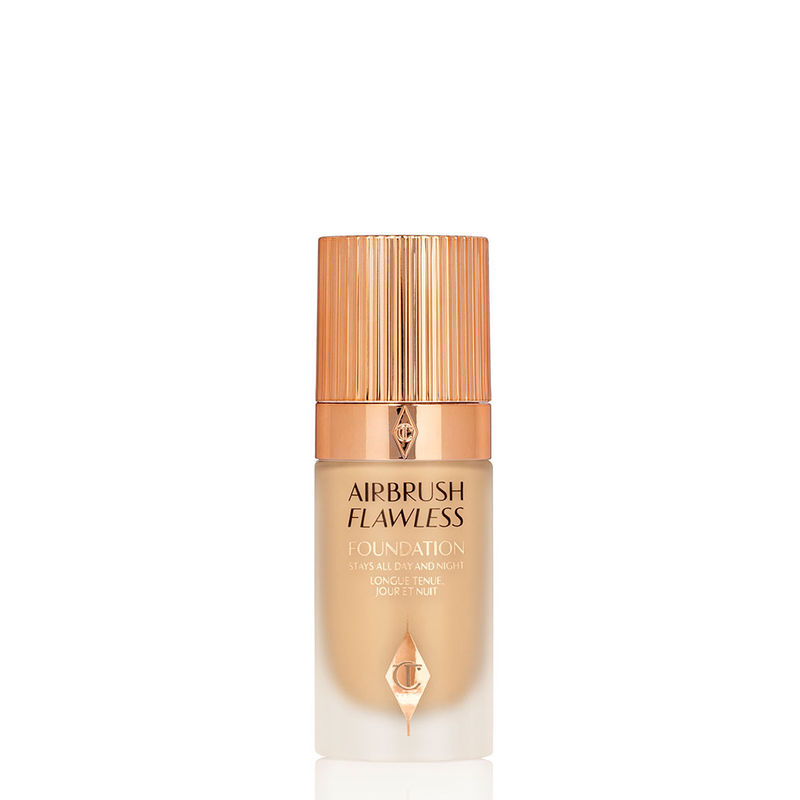 Charlotte Tilbury Airbrush Flawless Foundation - 7.5 Neutral