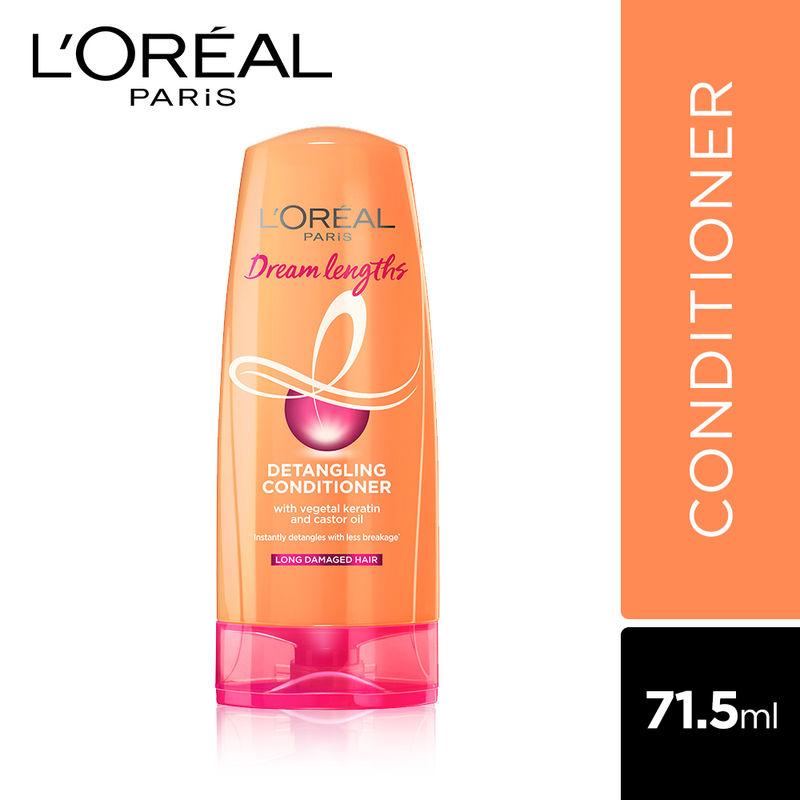 L\'Oreal Paris Dream Lengths Conditioner