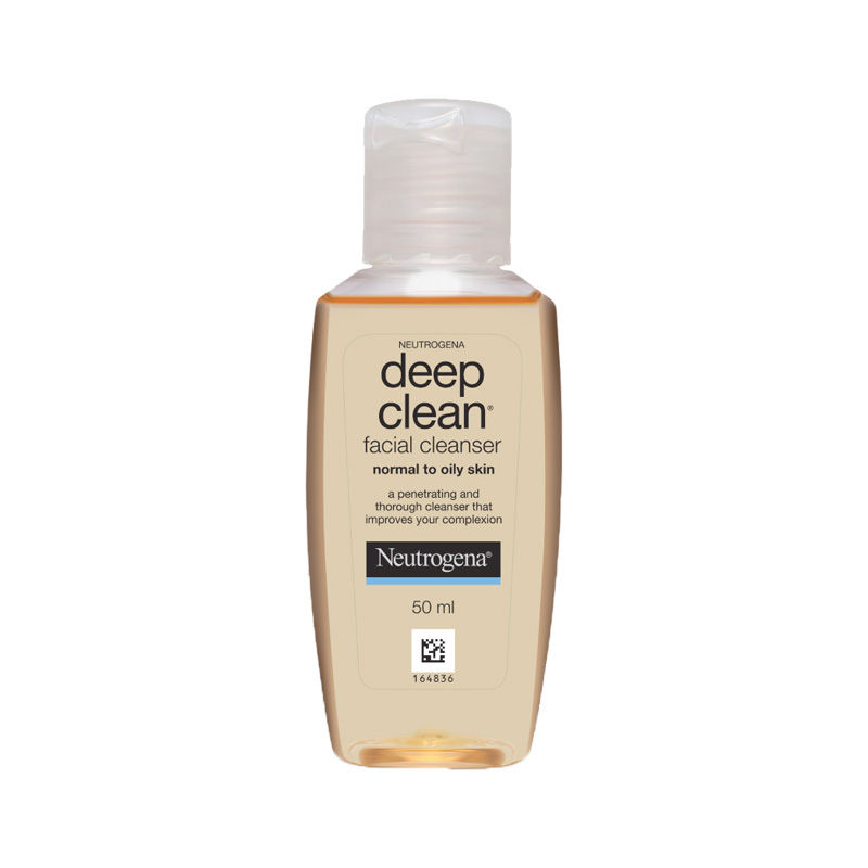 deep-facial-cleansers