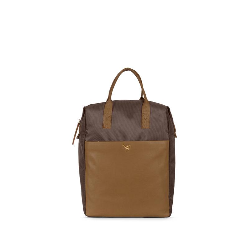 Baggit L Corona Y G Z Women Backpacks