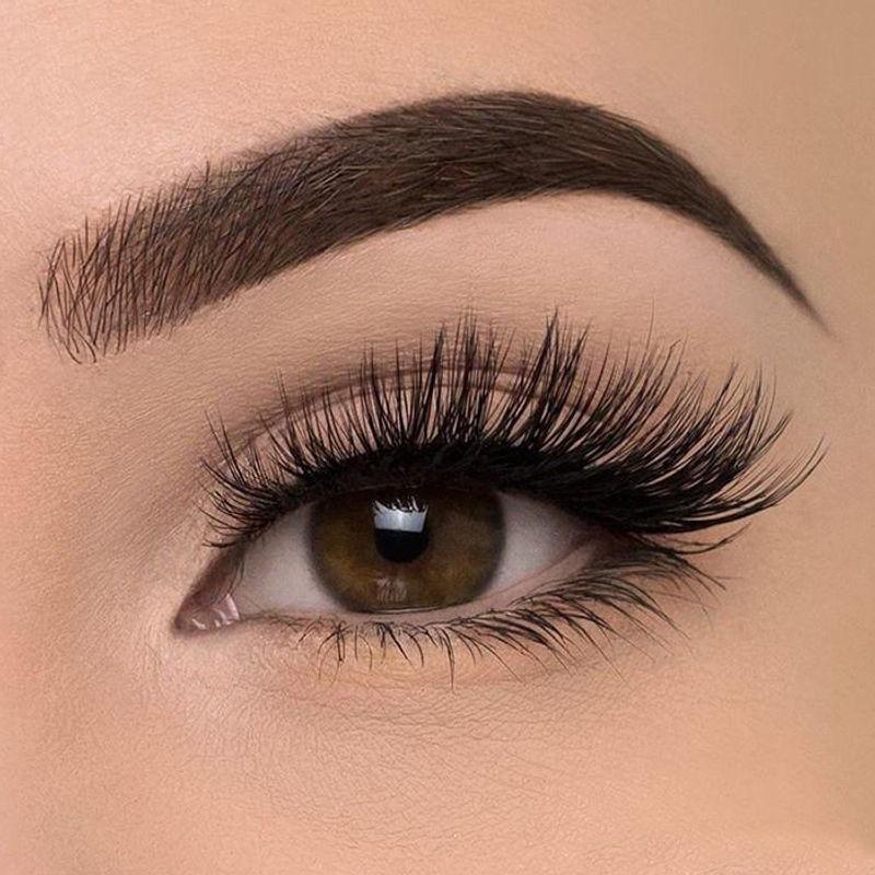 44d0d373378 False Eyelashes - Buy False Eyelashes Online in India at Best Price | Nykaa