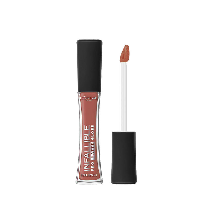 1e6273957007 Lip Gloss - Buy Lip Gloss Online in India at Best Price | Nykaa