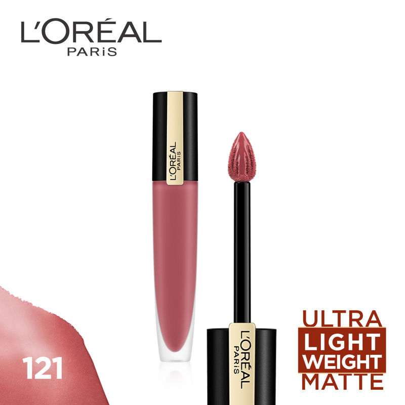 28eb8f089ef Buy L'Oreal Paris products online at best price on Nykaa - India's online  cosmetics store. Cash on Delivery & Free shipping available on L'Oreal Paris  ...