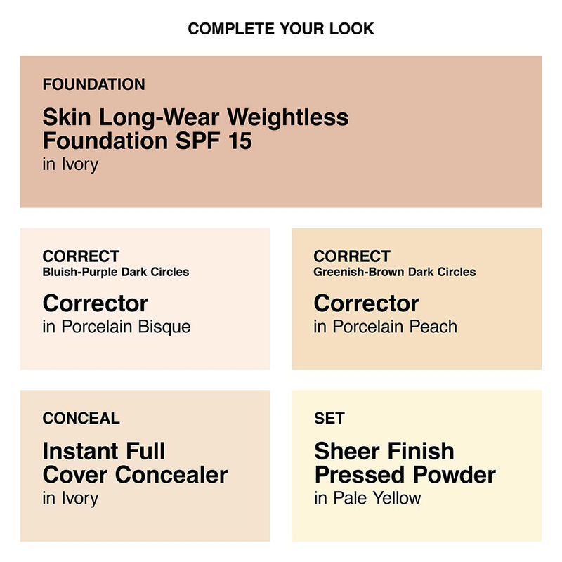 Bobbi Brown - Buy Bobbi Brown Makeup Products Online in