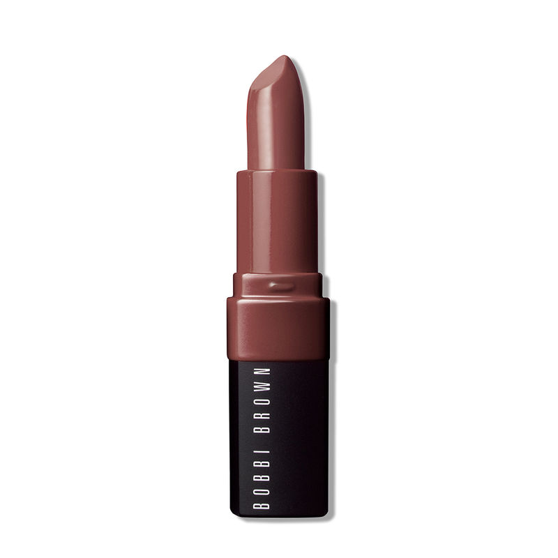 Bobbi Brown Crushed Lip Color - Telluride