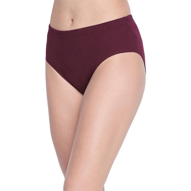03cc5ecf1f12 Panties: Buy Ladies Underwear Online in India at Best Price | Nykaa