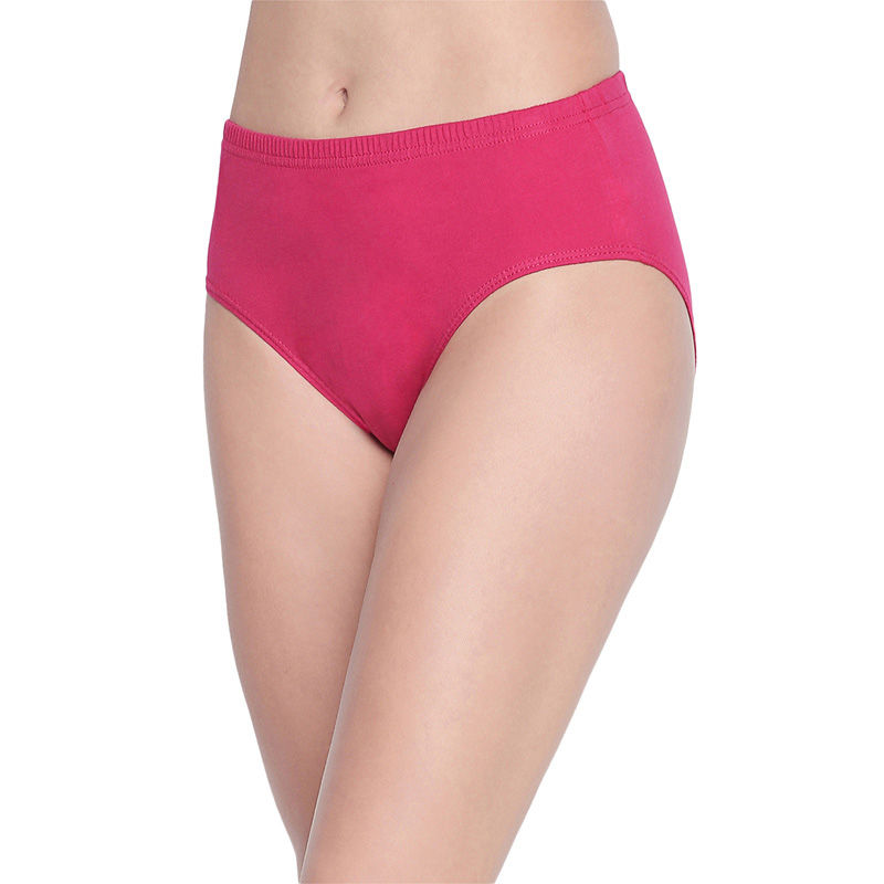 fe6cbc504d20 Panties: Buy Ladies Underwear Online in India at Best Price | Nykaa