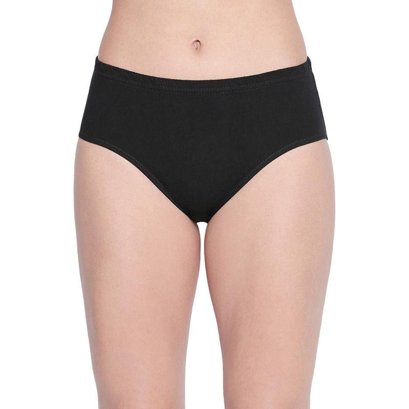 12b193371e78 Panties: Buy Ladies Underwear Online in India at Best Price | Nykaa