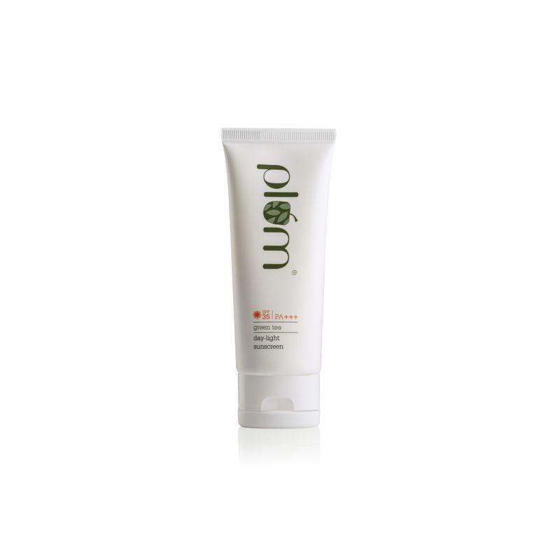 Plum Green Tea Day-Light Sunscreen SPF 35 PA+++