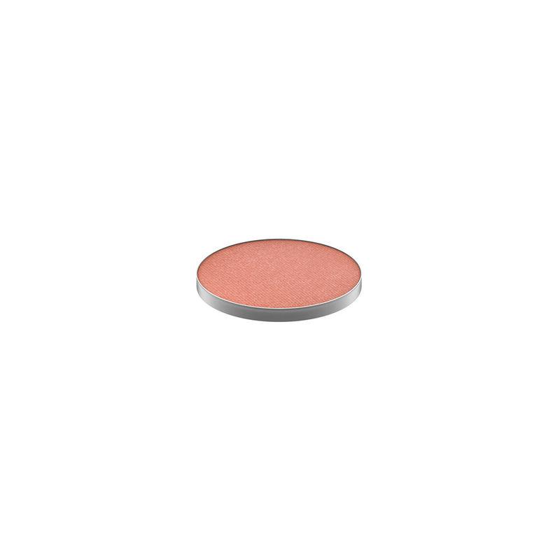 M A C Powder Blush (Pro Palette Refill Pan)