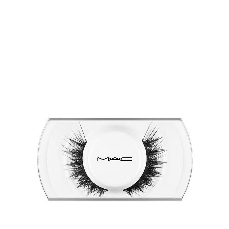 b2ed073ac4a MAC Eyelashes - Buy MAC False Eyelashes Online in India | Nykaa